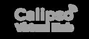 LOGO CALIPSO- Eventos virtuales