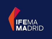 nueva-imagen-de-ifema-que-cambia-su-marc