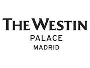 Seguridad sanitaria Madrid eventos