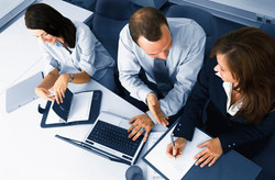 business_-_team_working