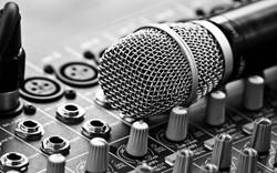 Audio-Visual-Equipment-1280x800