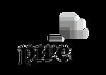 PwC_fl_logo_black_transparent.png