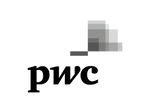 PwC_fl_logo_black_transparent.png