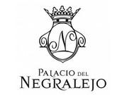NEGRALEJO LOGO MADRID