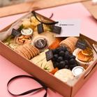 Caja aperitivo virtual madrid.png