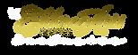 LOGO ELDERARTS exclusive dourada sem fun
