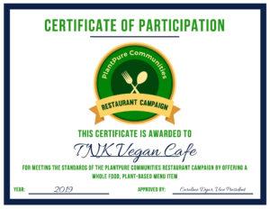 CertificateTNKVeganCafe-300x232