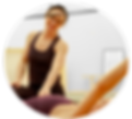 Woman teaching private pilates lesson.png