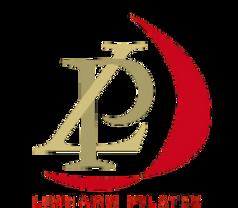 Logo_transparent%20background_web_edited