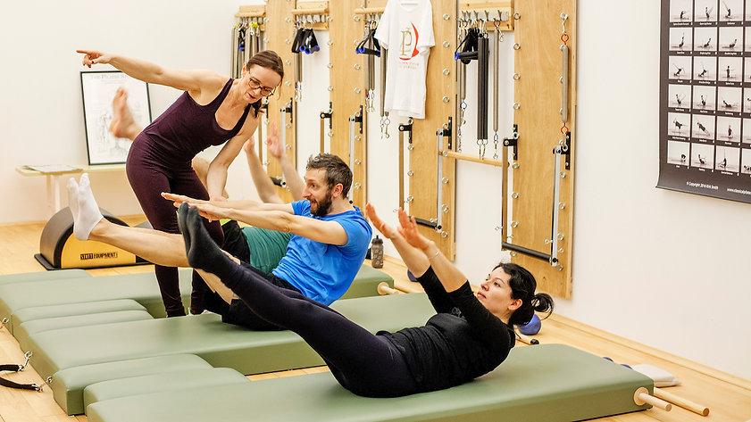 Pilates Matwork Class.jpg