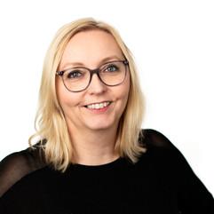 Karin Larsson web.jpeg