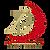 Logo_transparent background_web.png
