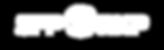 SFP-RKP-logo-nega-RGB.png