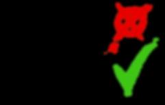 LA PIRE LISTE - Logo.png