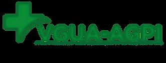 VGUA Vereinigung der Gruppierungen unabhängiger Apotheken
