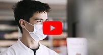 Bild Video VGUA.jpg