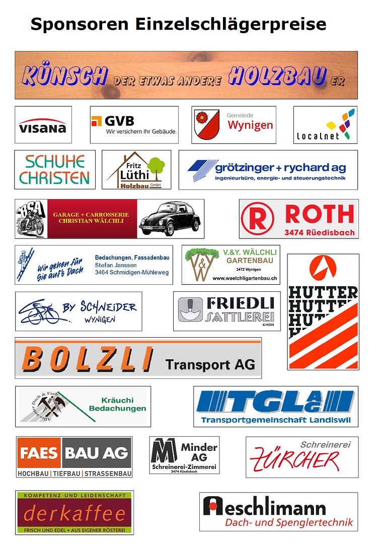 2020_02_26_Sponsoren_Einzelschlägerpreis