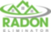 radon eliminator.png
