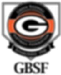 GBSF Logo.jpg
