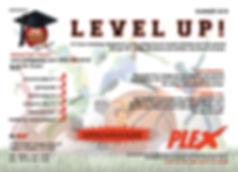 Level Up_Plex.jpg