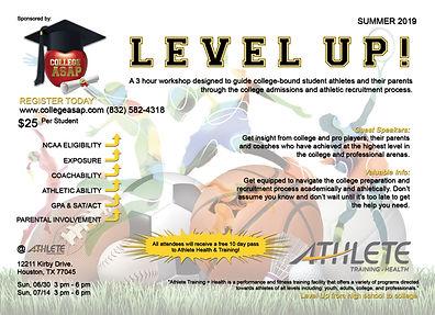 Level Up_AthleteTH.jpg