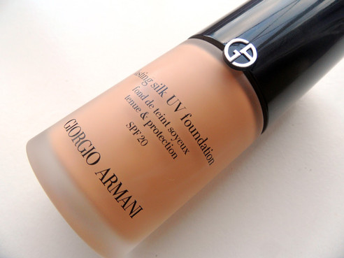 Most Favoured Foundation