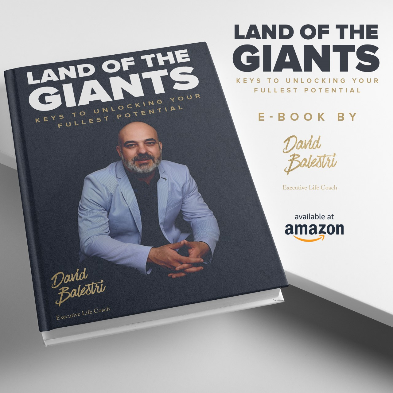 thumbnail_Giants_01-hardcover-book