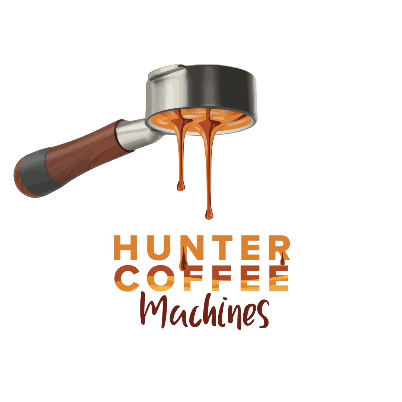 thumbnail_Hunter_Coffee_Machines_Logo