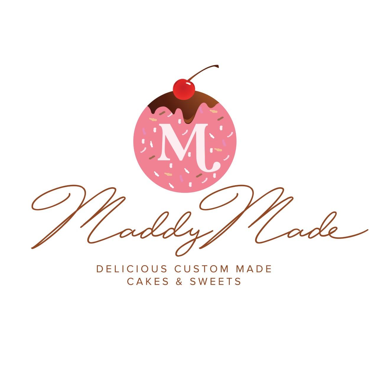 thumbnail_MaddyMade_logo-01