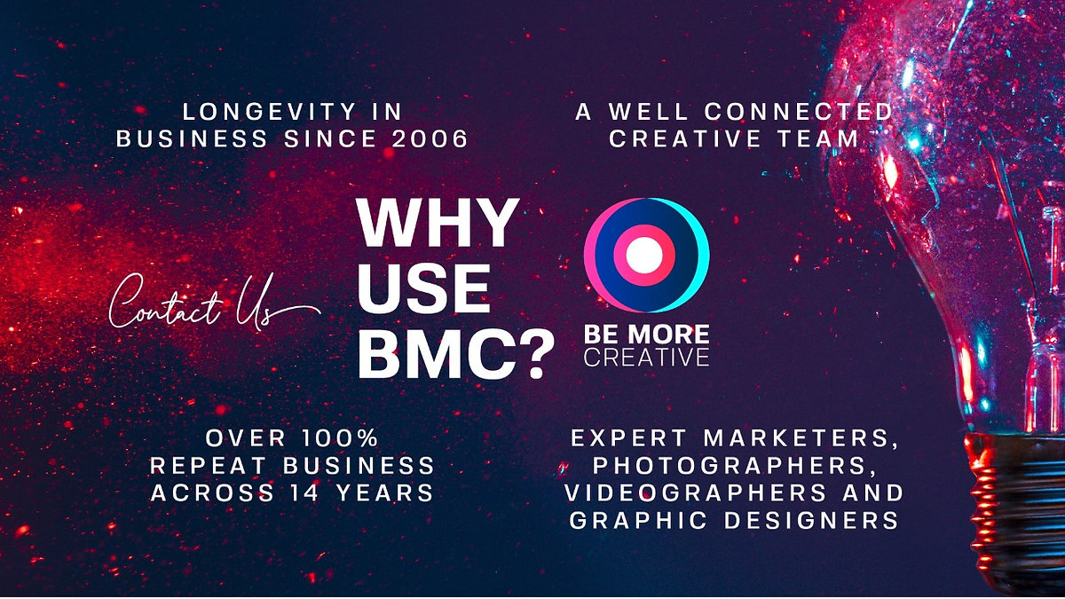 thumbnail_Why_Use_BMC_Campaign_Jan2020_C