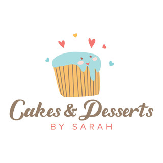 thumbnail_Cakes_and_Desserts_by_Sarah_IN