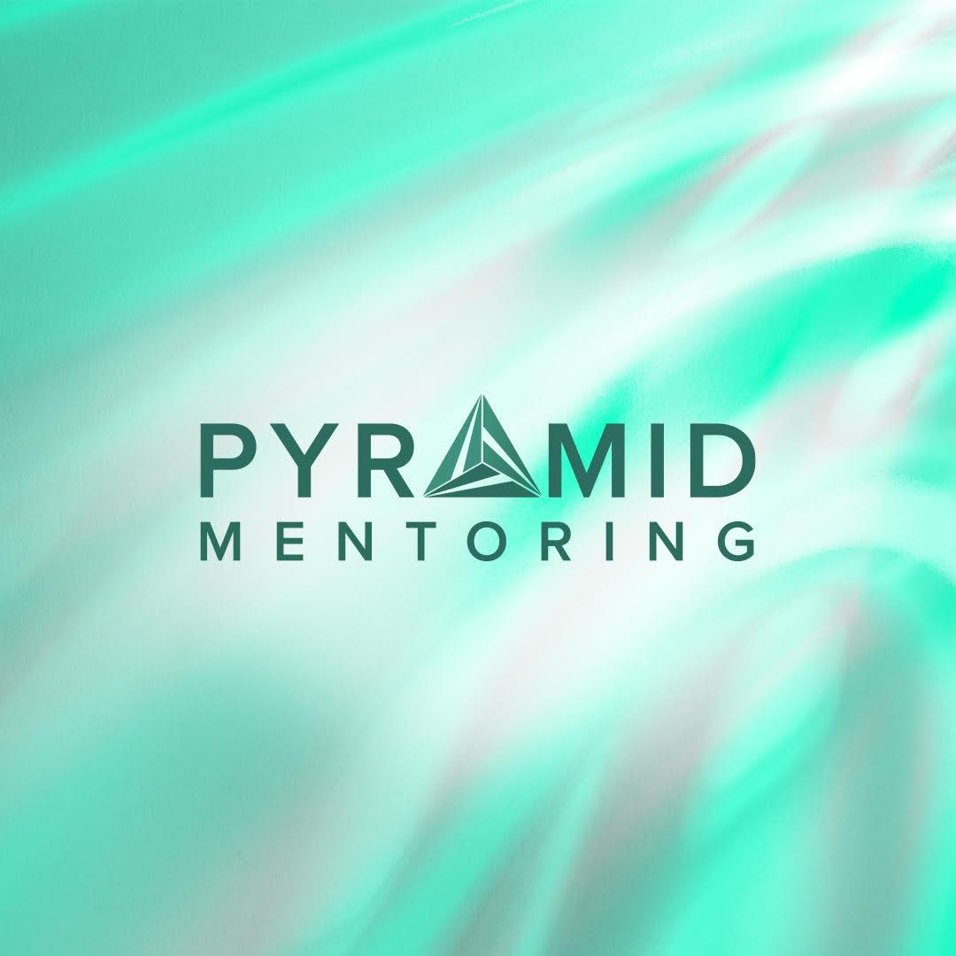 Pyramid Mentoring