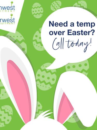 V2_NWR_Easter_Tile.jpg