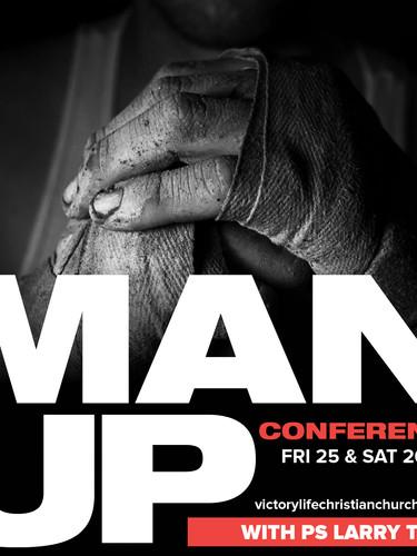 Man_Up_Conference_SOCIAL_TILE.jpg