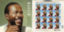 gayle stamp.JPG