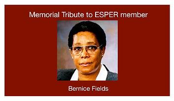 Bernice Fields icon.jpg