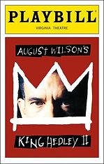 August Wilson Play 17.jpg