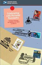 Postmark cover booklet.jpg
