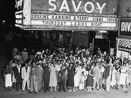Savoy pic High resolution.jpg