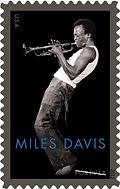 Miles Davis stamp 2.jpg