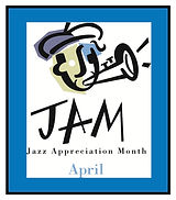 Jazz Appreciation Month Icon.jpg