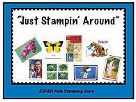 Just Stampin Around icon.jpg