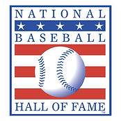 Baseball Hall of Fame logo.JPG