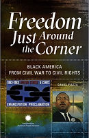 Freedom Just around the corner cover.jpg