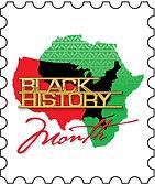 Black History month 3.jpg