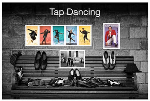Tap Dancing Icon website.jpg