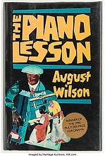 August Wilson Play 6.jpg