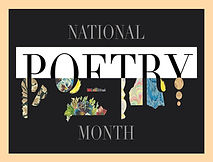 Poerty Month Icon.jpg
