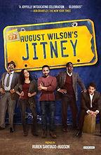 August Wilson Play 11.jpg