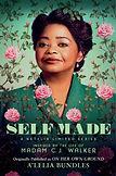 Self Made icon Madam CJ Walker Cover.jpg